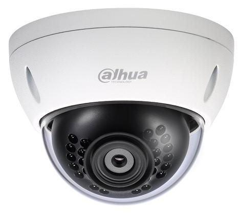 IP видеокамера Dahua DH-IPC-HDBW4421EP-AS (3.6 мм)