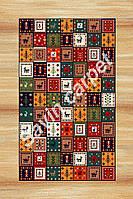 Иранский ковер (Персидский), коллекция Golestan, Giti, Cream