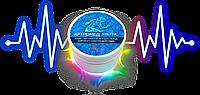 Артромед Ультра средство от боли в суставах