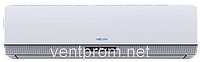 Кондиционер Neoclima NS/NU-36LHB Neola New настенный, фото 1