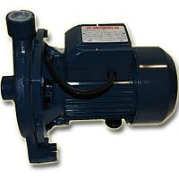 Поверхностный насос для полива CPM158 HWD(Grundfos) гарантия 2 года