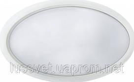 Светильник для ЖКХ Horoz TIBET