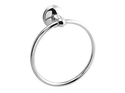 Вешалка-кольцо Dakota, Bisk (Польша) B71626