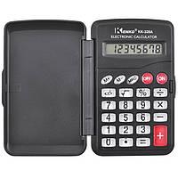 Калькулятор KK 328