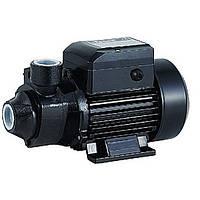 Поверхностный насос для воды QB60/PKM60 H.World