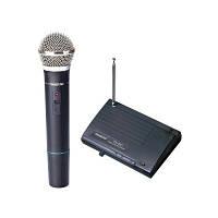 Радио микрофон Takstar TS-331H, радиосистема с ручным динамическим микрофоном
