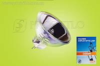 №64634 лампа медицинская КГИ 15-150