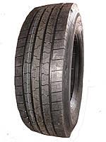 Грузовая резина  Hifly HF121 295/80R22.5 152/149M, грузовые шины на рулевую ось авто зерновоза
