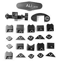 Инструмент для ремонта корпуса Ali Tool FZ1 26 in1 для продукции Apple