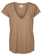 Женская футболка Gael от Desires (Дания) в размере S