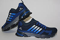 Мужские кроссовки  , фото 1