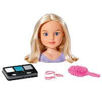 Кукла-манекен MY MODEL - ВИЗАЖИСТ с аксессуарами