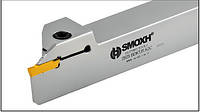 Резец BDKT/R2020 K4C, Smoxh, державка