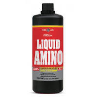 Аминокислоты Form Labs Nutrition Amino Liquid 1000 ml