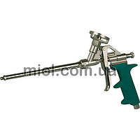 Пистолет для нанесения полиуретановой пены Miol 81-681 1,8мм