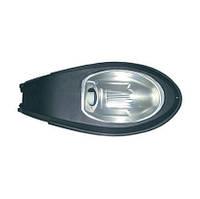 Светильник консольный Е27 Horoz HL 192