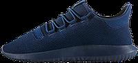 Мужские кроссовки Adidas Tubular Shadow Dark Blue