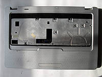122 Корпус HP G62 - нижняя часть - дно и тачпад