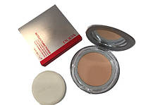 Пудра Pupa - Silk Touch Compact Powder