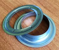 Кольцо для тента Ф40