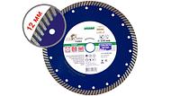 Алмазный диск 230 Дистар