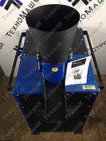 Гранулятор ГКМ-150