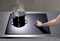 Индукционная плита: практично или бесполезная новинка?