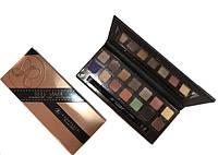 Тени для макияжа Anastasia Beverly Hills Self-Made Eye Shadow Palett