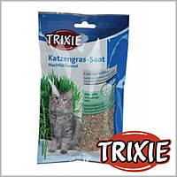 Трава для кошек 100 гр Trixie 4236