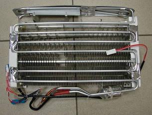 Випарник холодильника Samsung DA96-00024F RL36, RL39