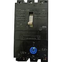 Автоматический выключатель АЕ-2046М-100-00 0,6 А
