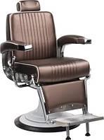 Парикмахерское кресло Barber Stig