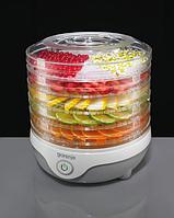 Сушка для овощей и фруктов GORENJE FDK20MG