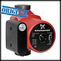 Циркуляционный насос Grundfos UPS 32-80 180 (оригинал)