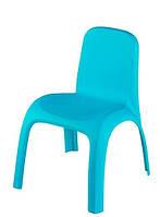 Стульчик детский Kid's chair