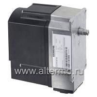 Сервопривод Siemens SQM41.141A21