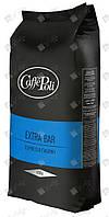 Кофе в зернах Caffe Poli Extrabar 1 кг, фото 1