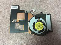 Acer V5-122p система охлаждения
