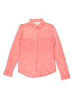 Блузка 7938, на ріст 152-170 см