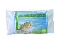 Трава для кошек Альпийский лужок 80 гр Фауна