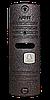 Вызывная панель Arny AVP-05 (медь)