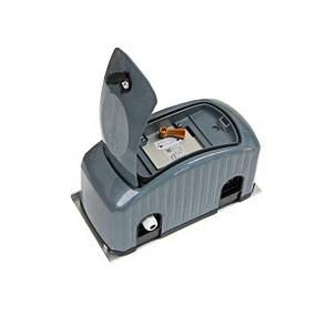 Автоматика AN-MOTORS ASW4000KIT, фото 2