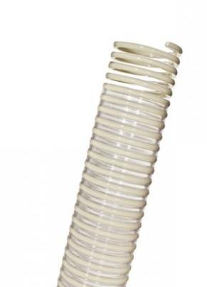 Шланг пищевой Nettuno FF 50,8 мм (Пищевой)
