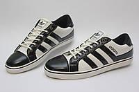 Классичечкие кроссовки Adidas, фото 1