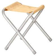 Складной стул ТЕ-03 AT (Time Eco TM)