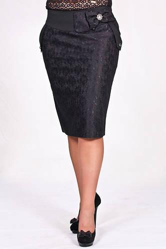01434ab0d7c Женская юбка Эльвира  продажа