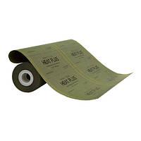 Инфракрасная плёнка Heat Plus Premium APN-410-220 Khaki под ламинат