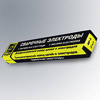 Электроды АНО-36 БАДМ Ф3.0 (5кг)