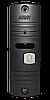 Вызывная панель Arny AVP-05 (коричневый)
