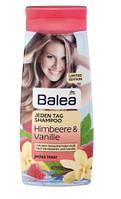 Шампунь для всех типов волос Balea  Himbeere&Vanille, 300 мл